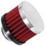Crankcase Vent Filter (62-1340)