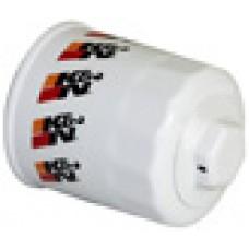 Oil Filter: Toyota Corolla AE/RAV4/MR2/Camry