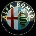 Alfa Romeo 145 1.7