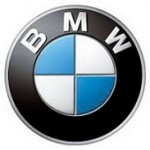 BMW 3 Series - Compact 318 I E36