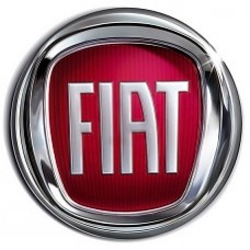 Fiat Bravo 1.6.1.8 16V