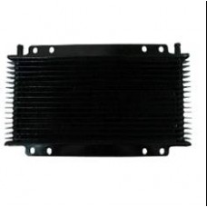 Auto transmission Oil Cooler Kit with 2 hoses
