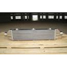 Intercooler - 310x160x50 mm 2""