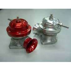 Blow Off Valve - Red