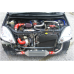 PERODUA VIVA 1.0 TURBO KIT