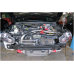 PROTON INSPIRA 2.0 CVT TURBO KIT
