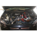 PROTON INSPIRA 1.8 MANUAL TURBO KIT