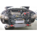 PROTON SATRIA NEO TURBO KIT (MANUAL)