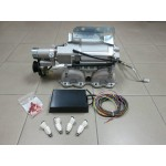 Campro Super Charger Kit (Facebook)