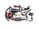 New Turbo Kits - Inspira CY1.8 & Satria Neo