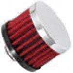 Crankcase Vent Filter (62-1320)