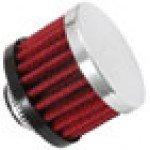 Crankcase Vent Filter (62-1330)