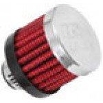 Crankcase Vent Filter (62-2470)